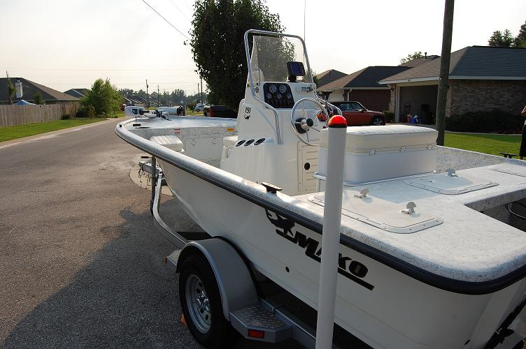 ... 2008 Mako 191-boat-resized-jpg