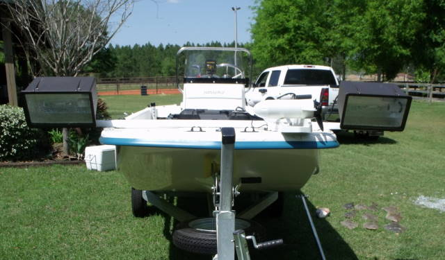 Questions on setup of boat and trolling motor-boat-lights-jpg