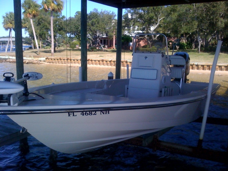 2006 pathfinder 2200 tournament for sale-boat1-jpg