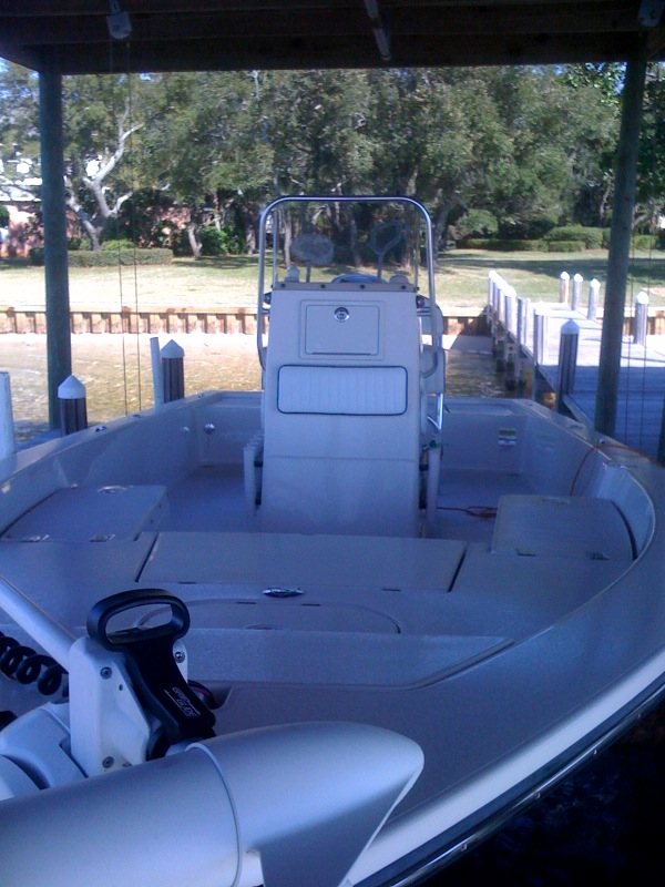 2006 pathfinder 2200 tournament for sale-boat2-jpg