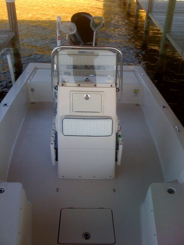 2006 pathfinder 2200 tournament for sale-boat3-jpg