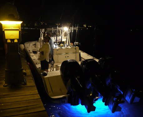 Destin Report 6/2-6/3-boatnight-jpg