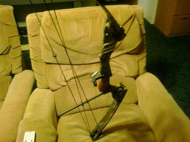 Mathews SoloCam 3-D Vapor-bow-2-jpg