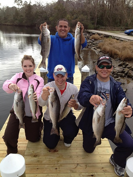 Striper Fishing-brant1-jpg
