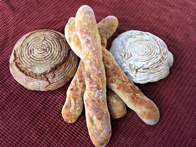 Bread-bread1-jpg
