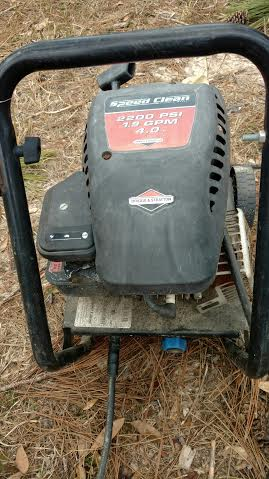 Suggestions for 4.0 pressure washer engine-briggs1-jpg