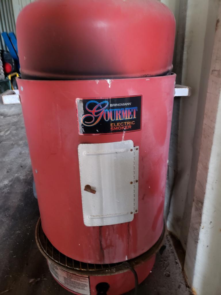 Brinkman electric smoker-brinkman-smoker-jpg