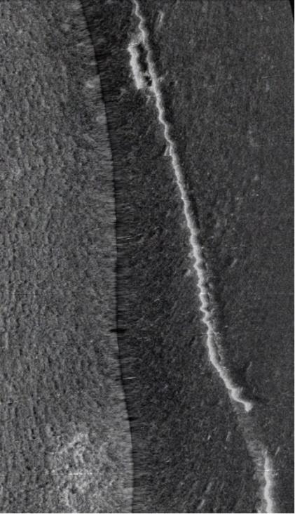 Side-scan sonar pics: 1500' of concrete pipe in Bay-broken-section-1-jpg
