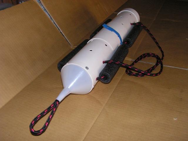 DIY Bait Tube-btwf1-jpg