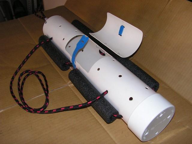 DIY Bait Tube-btwf5-jpg