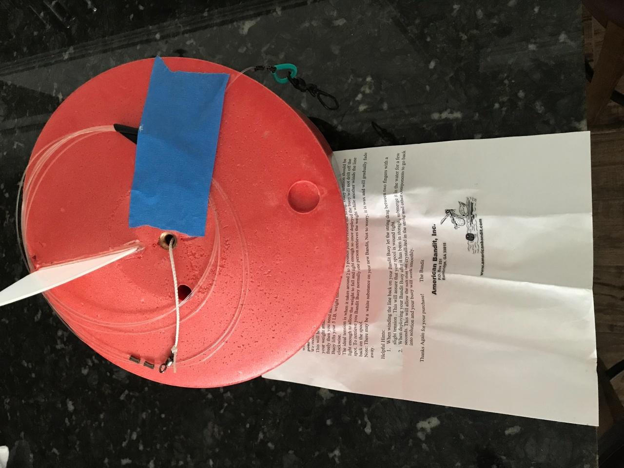 Bandit Buoy-buoy2-jpg