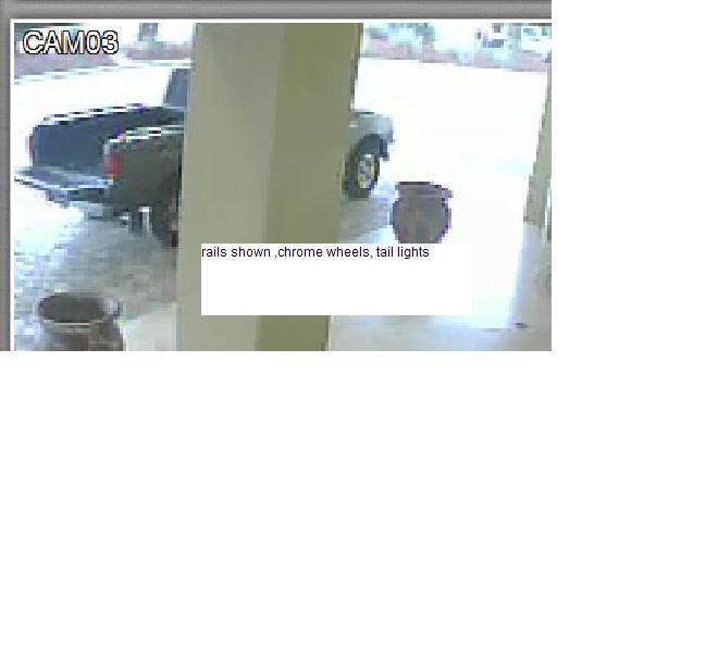 Thief caught on Cam -Anyone know him?-burg9-jpg