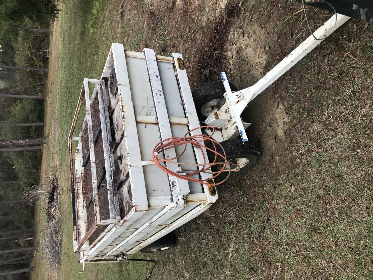 Water pump cart-c003d67b-d32a-41bb-bfee-5acdffd5a7d1-jpg