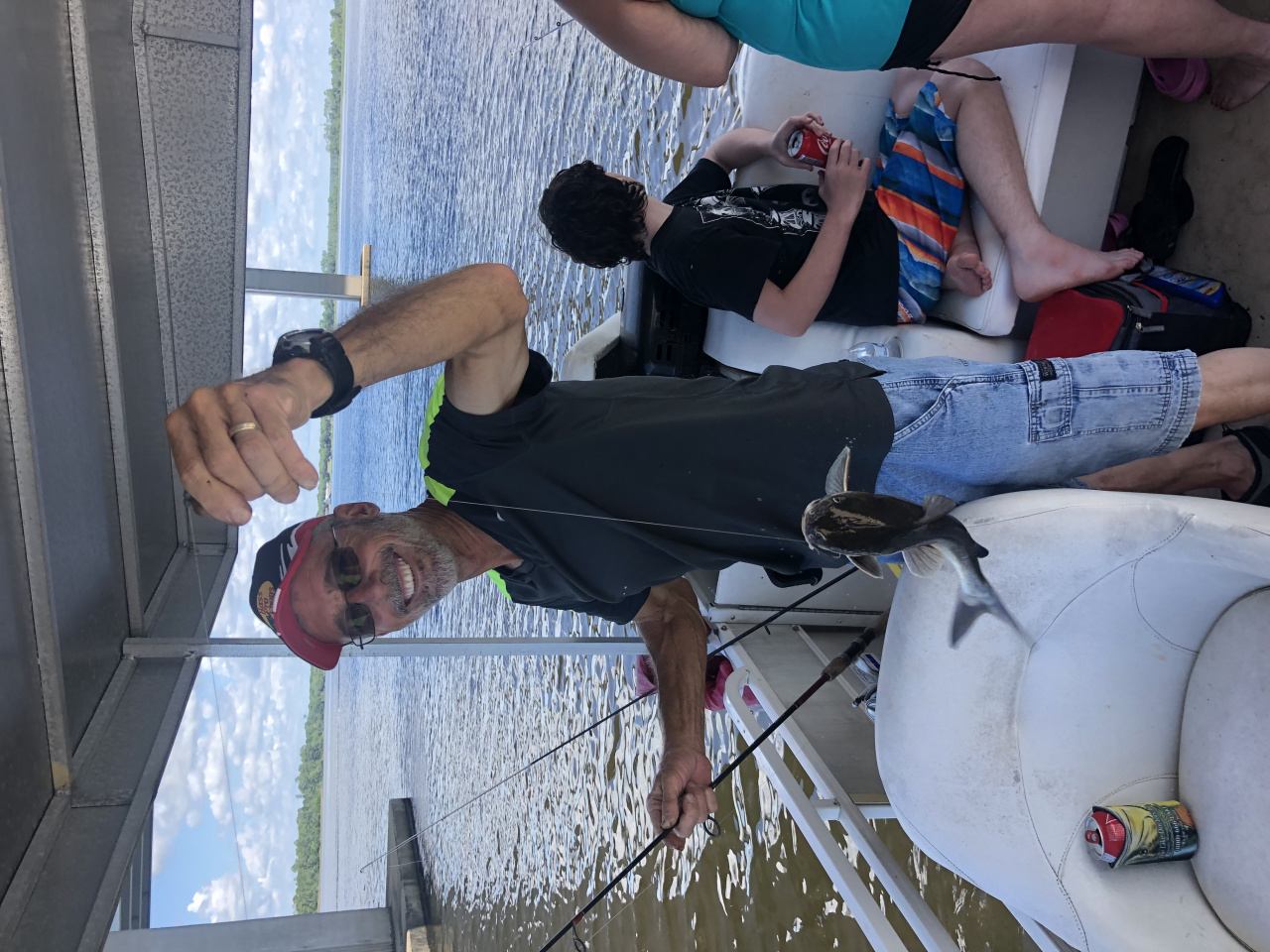 Father's Day outing.!-c29b6114-6cb4-4162-9b17-bf26755a4af1-jpg