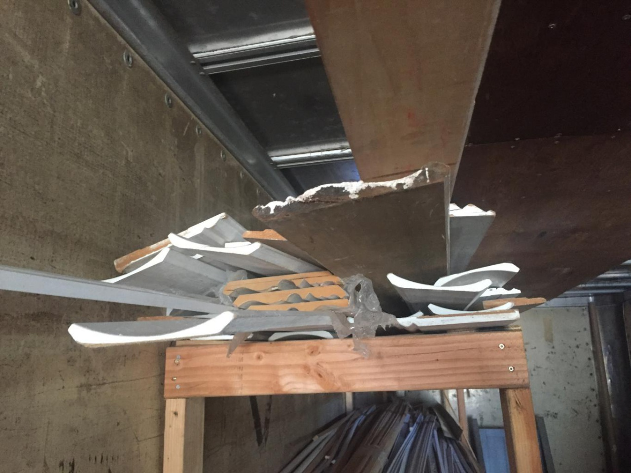 Building materials 50% off-c3b28f99-2fbb-464a-b9a4-d49a6b275f0e_1508876646851-jpg