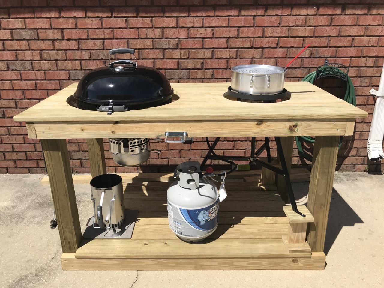 Redneck outdoor kitchen-c42863d7-66bb-4aa8-b0bf-e6fcda59c4f6-jpg