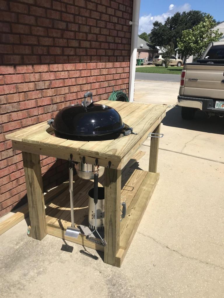 Redneck outdoor kitchen-c89137aa-6847-4ee6-8f98-4e1c7820142e_1536531057773-jpg