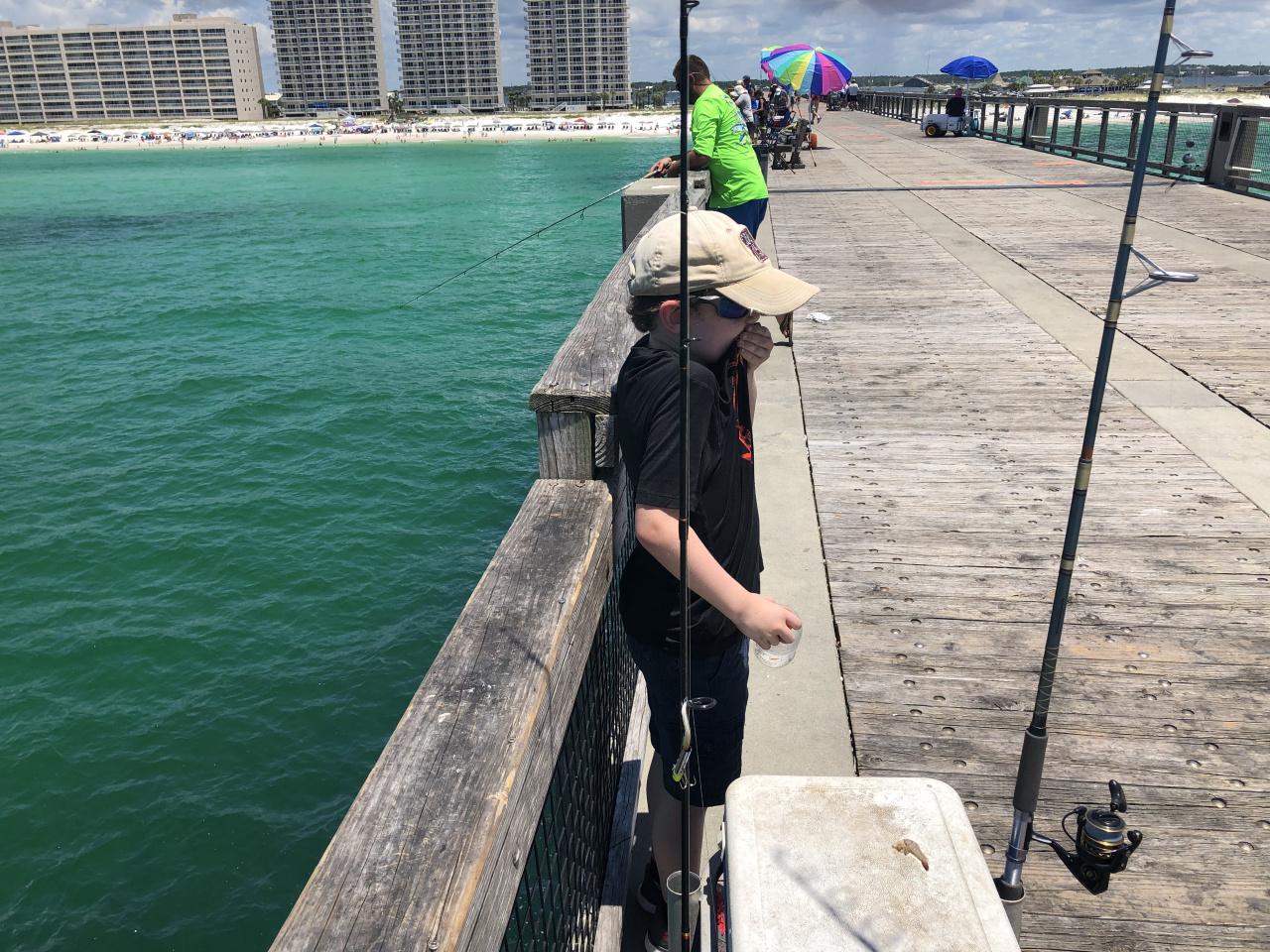 Navare pier today-c9c70750-750d-40e8-ac3a-49548111606b-jpg