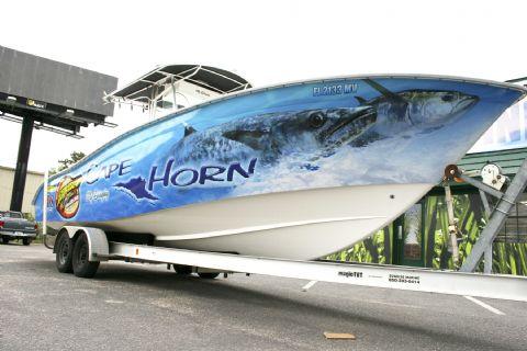 What Member has the best looking Boat?-cape%2520horn3_jpg_large-jpg