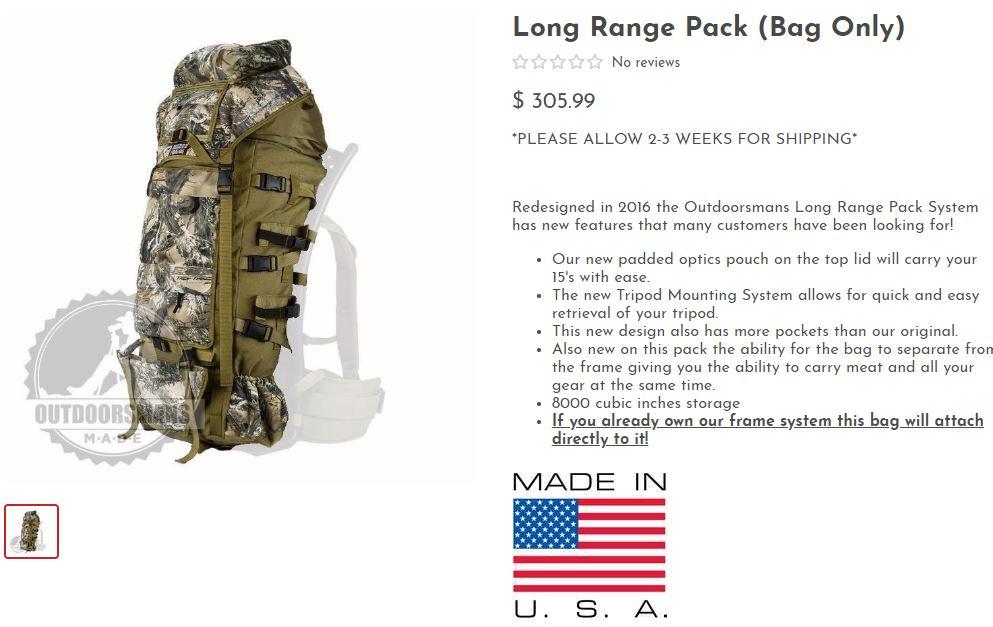 WTB backpack for wilderness elk hunt-capture2-jpg