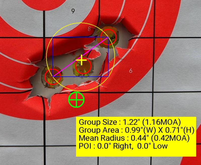 Muzzleloader help...-capture9-png