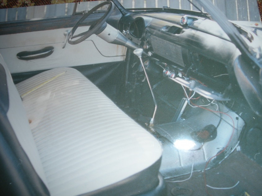 Any old gear heads know what this is-cars-006-jpg
