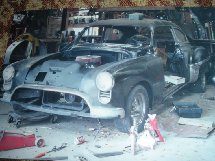 My shop really needs help...what does yours look like?-cars-007-jpg