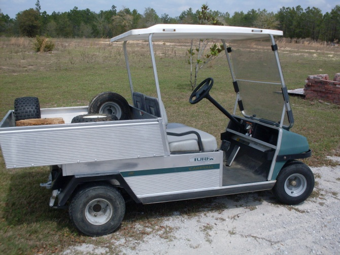 1980 ezgo gas golf cart wiring diagram html with Carryall Turf 2 Wiring Diagram on Wiring Schematic For Yamaha Golf Cart together with Ez Go Golf Cart Schematics besides Easy Go Golf Cart Wiring Diagram likewise Ez Go St Sport Wiring Diagrams in addition 1990 Club Car Battery Diagram.