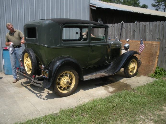 Any old gear heads know what this is-cats-015-jpg