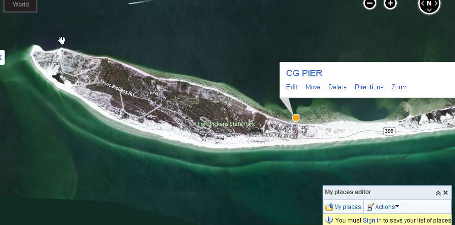 Old Coast Guard Pier-cg-pier-jpg