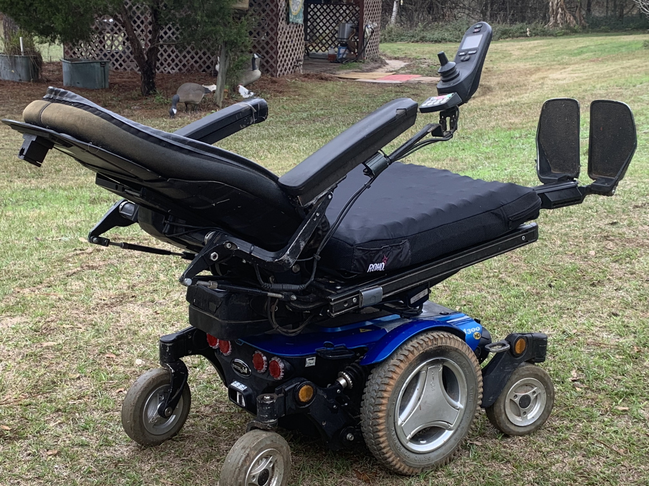 Power wheelchair and lift-chair-reclining-jpg