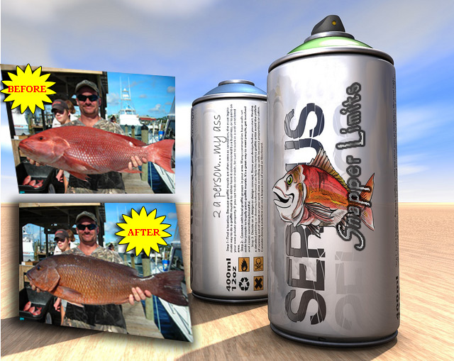 Any body else wana order a couple cans from this site i found?-change-your-snapper-paint-jpg