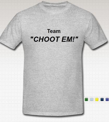 Choot Em