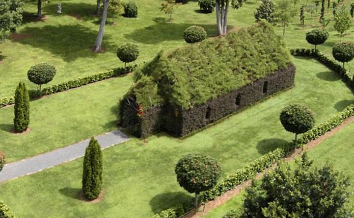 Grass Roots Church-church-jpg