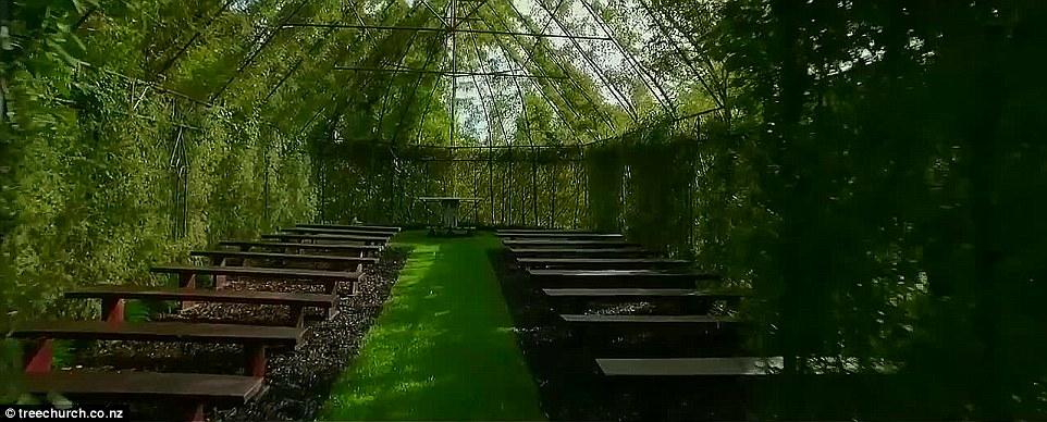 Grass Roots Church-church4-jpg
