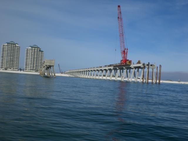 12-29-2009: Navarre Beach Bonita-cimg2157-jpg