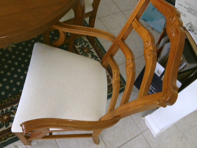 lots of furniture for sale-clara-dinette-chairs-2-jpg