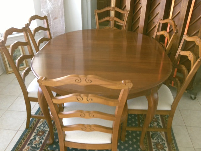 lots of furniture for sale-clara-dinette-table2-jpg