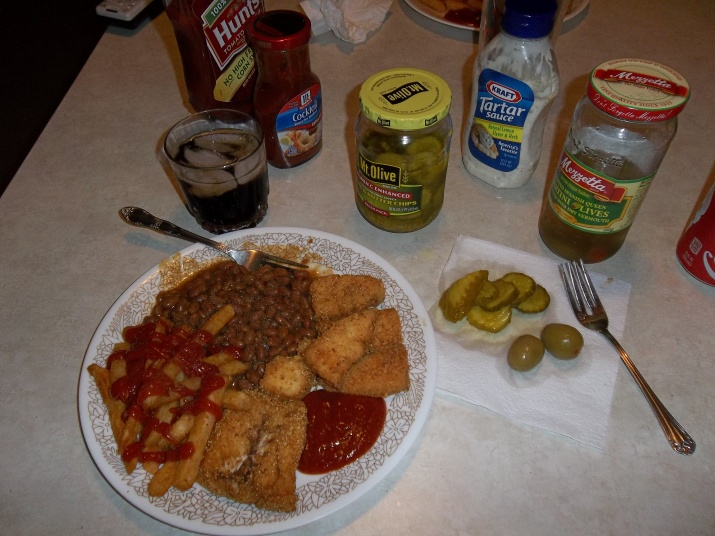 cooking cobia-cobia-snapper-004-jpg