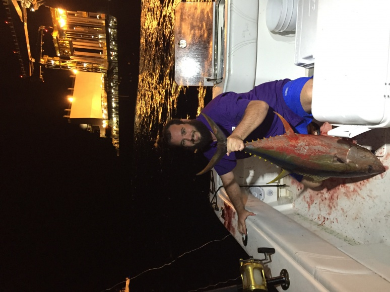 Tuna Trip 6/24-26-cody-tuna2-jpg