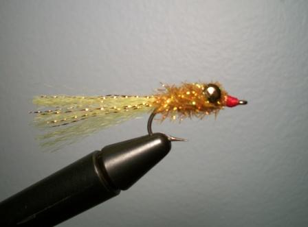 Anyone care to show off their pompano flies?-comprssed-jpg