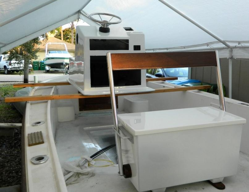Mako 171 winter project-consolereturn-jpg