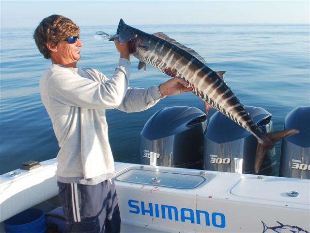Good things to come and Good times right now-Pelagic Charters-cool-little-wahoo-small-jpg