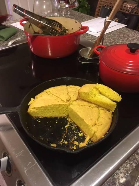 collard greens-cornbread-jpg
