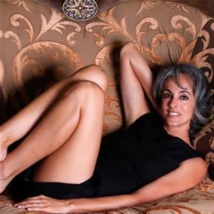 Women hot cougars Cougar