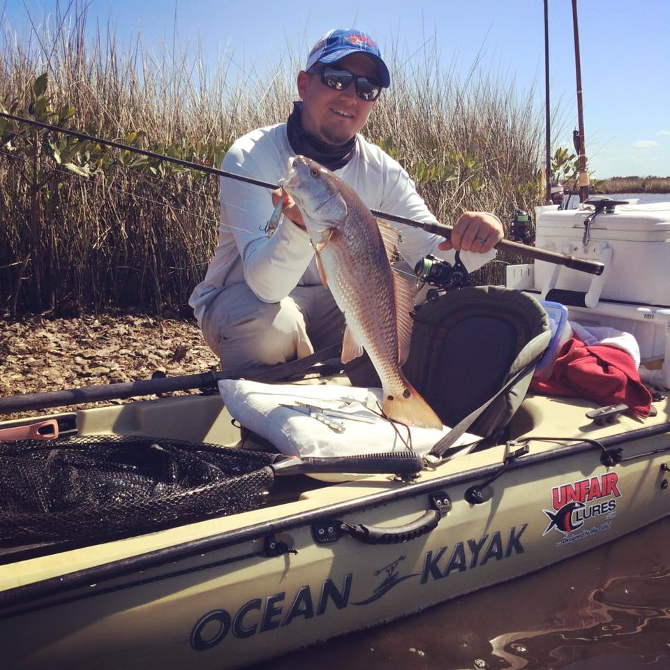 Crystal river the past couple days-cr3-jpg