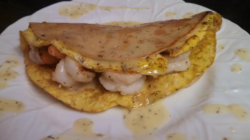 Crunchy Shrimp Omelet-crunchy-shrimp-omelet-jpg