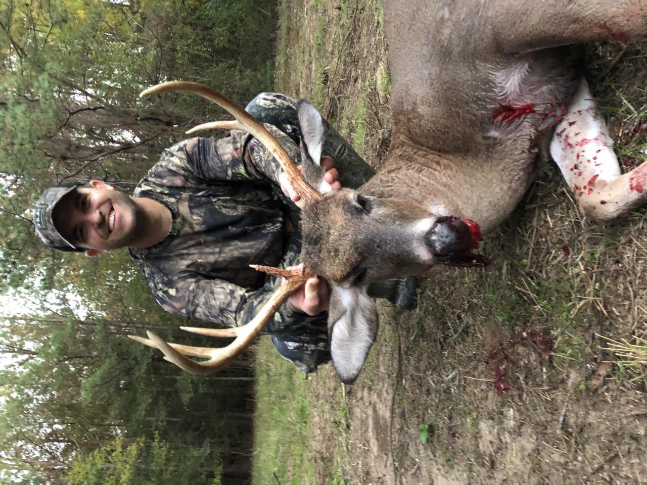 First buck off our Alabama property-d64b9ba0-8706-465c-a811-ed2fc4b13c22-jpg