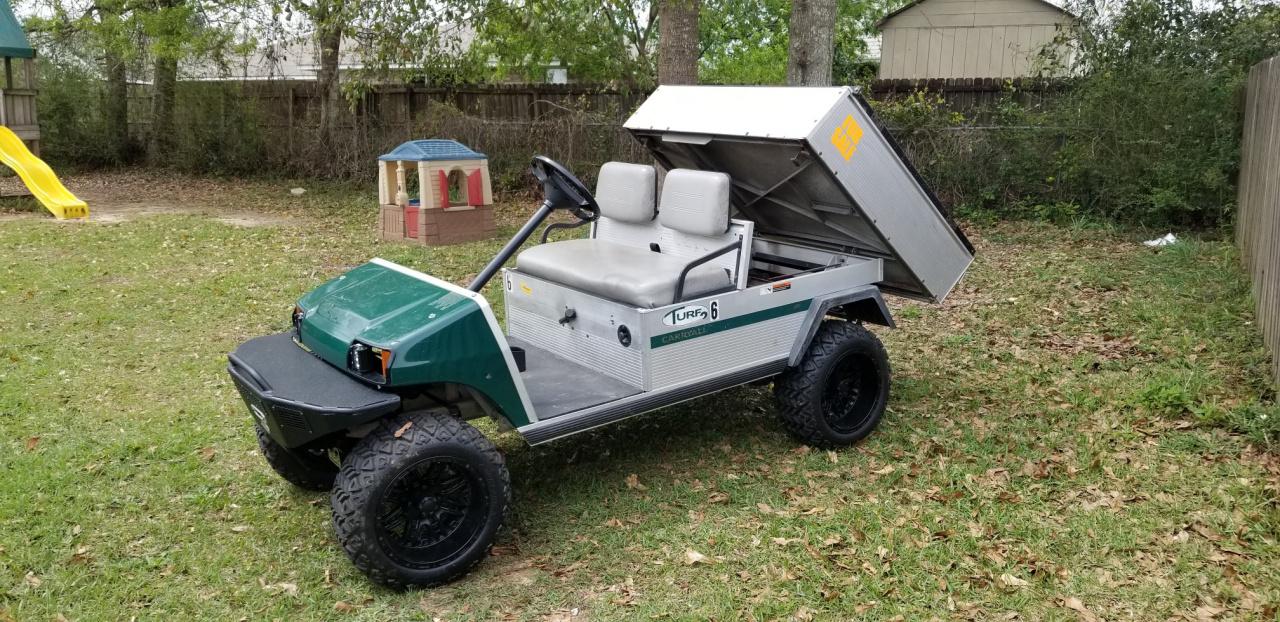 2002 Club Car Carryall Gas Golf Cart-d72d7ee6-f226-4a88-bb9f-e885a4da9ea2-jpg