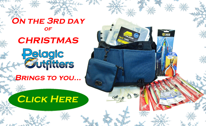 On the 3rd Day of Christmas, Shimano Flat Side Jig Pack!!-day-3-1-jpg